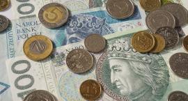 Zambrów na 34. miejscu rankingu wydatków mieszkańców na usługi komunalne