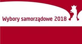 WYBORY SAMORZĄDOWE 2018: kandydaci do Rady Powiatu Zambrowskiego [aktualizacja]