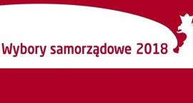 Znamy pierwsze nazwiska kandydatów na burmistrza Zambrowa