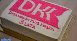 Wkrótce 5-lecie zambrowskiego DKK