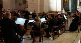 Sacrum et musica 2018 [foto]