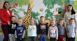 """Galeria naszych milusińskich – Przedszkole Niepubliczne """"Jagódki"""" [foto]"""