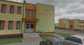 Dom Kultury w Rutkach zaprasza na zajęcia artystyczno-ruchowe