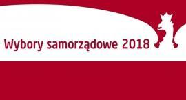 Znamy skład obwodowych komisji wyborczych w Zambrowie