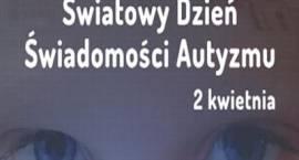 Światowe Dni Świadomości Autyzmu niebawem w Łomży