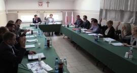 XXVII sesja Rady Gminy Kołaki Kościelne [retransmisja]