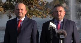 Pójdźmy wszyscy na wybory! - apelują kandydaci na Burmistrza Miasta Zambrów