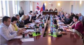 We wtorek ostatnia sesja Rady Miasta Zambrów przed nową kadencją