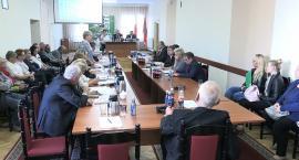 XLI sesja Rady Gminy Zambrów [retransmisja]