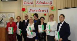 """""""Siwa"""" świętowała Dzień Edukacji Narodowej [foto]"""