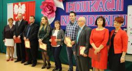 Dzień Edukacji Narodowej w SOSW [foto]