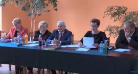 Ostatnia w tej kadencji sesja Rady Gminy Szumowo [retransmisja]