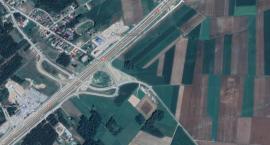 Nowe tereny inwestycyjne w gminie Szumowo