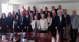 Ostatnia sesja Rady Miasta Zambrów przed nową kadencją [retransmisja]
