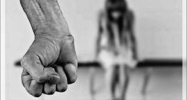 Rejestr pedofilów i gwałcicieli dostępny w internecie