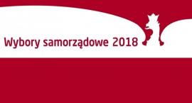Jarosław Kos pozostaje Wójtem Gminy Zambrów?
