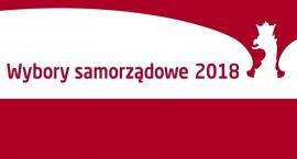 Rada Gminy Zambrów - zobacz skład kadencji 2018-2023