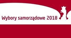 Rada Powiatu Zambrowskiego - znamy nazwiska 17 radnych