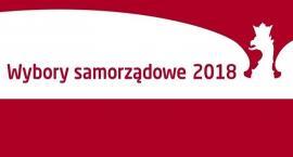 PKW podała skład Sejmiku Województwa Podlaskiego na lata 2018-2023