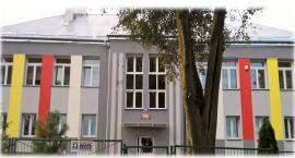 Zaproszenie na uroczyste obchody 100-lecia powstania szkoły w Porytem-Jabłoni i nadania jej imienia
