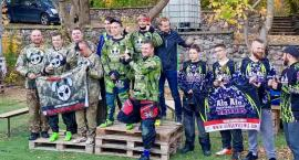 II miejsce NexXTeaM Kids w turnieju o Puchar Warszawy