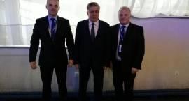 Krzysztof Jurgiel nadal szefem podlaskich struktur PiS