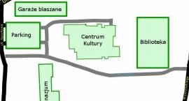 Rusza budowa Centrum Kultury