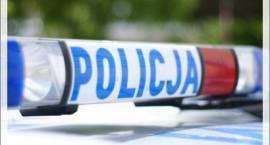 Policja odzyskała skardziony sprzęt budowlany