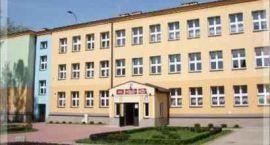 Spadek zambrowskich szkół ponadgimnazjalnych w ogólnopolskich rankingach