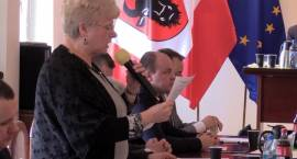 XXXVI sesja Rady Miasta Zambrów [retransmisja]