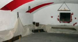 Regionalna Izba Historyczna w Zambrowie pod nowym adresem