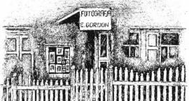 Most do przeszłości – Gordon