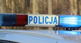 15% funkcjonariuszy zambrowskiej policji na L4? [AKTUALIZACJA]