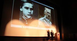 Drugie spotkanie z historykiem Dariuszem Markiem Srzednickim w CK [foto]