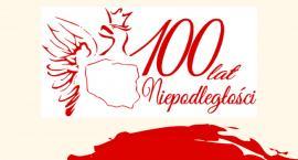 Zapraszamy do Rutek na obchody 100-lecia odzyskania niepodległości
