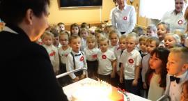 Akademia Malucha świętowała rocznicę niepodległości [foto]