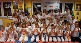 Obchody 100. rocznicy niepodległości w ZKKK