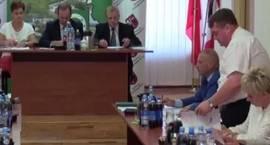 XXXI sesja Rady Gminy Zambrów [retransmisja]