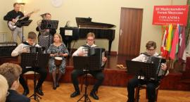 III Międzynarodowe Forum Muzyczne CON ANIMA rozpoczęte [foto]
