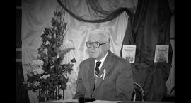 Kondolencje z powodu śmierci Ś.P. Ireneusza Krystowskiego