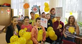Dzień Życzliwości w Pęchratce Polskiej