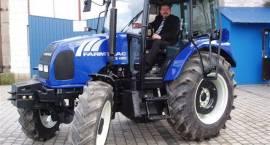 Kolejna edycja konkursu na najbezpieczniejsze gospodarstwo rolne