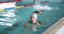 Ruszyły darmowe lekcje pływania