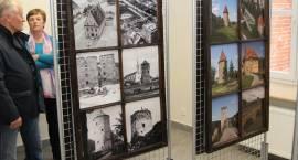 """Zapraszamy do odwiedzenia wystawy """"Bardejov"""" w RIH [foto]"""
