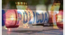 Akcja Znicz. Policja radzi jak bezpiecznie spędzić święta