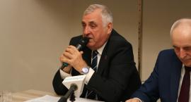 Spotkanie burmistrza z mieszkańcami naszego miasta [foto+video]