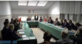 II sesja Rady Gminy Kołaki Kościelne