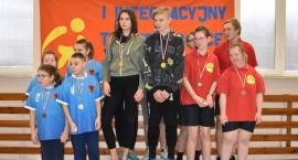 I Integracyjny Turniej Bocce w SOSW w Długoborzu