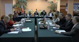III sesja Rady Gminy Szumowo [retransmisja]