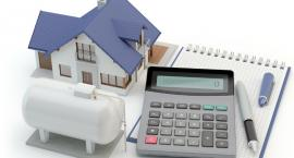 Jaki dom jest tani w budowie? Gdzie szukać oszczędności przeglądając gotowe projekty domów?